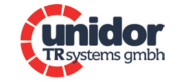 TRsystems GmbH, Systembereich Unidor